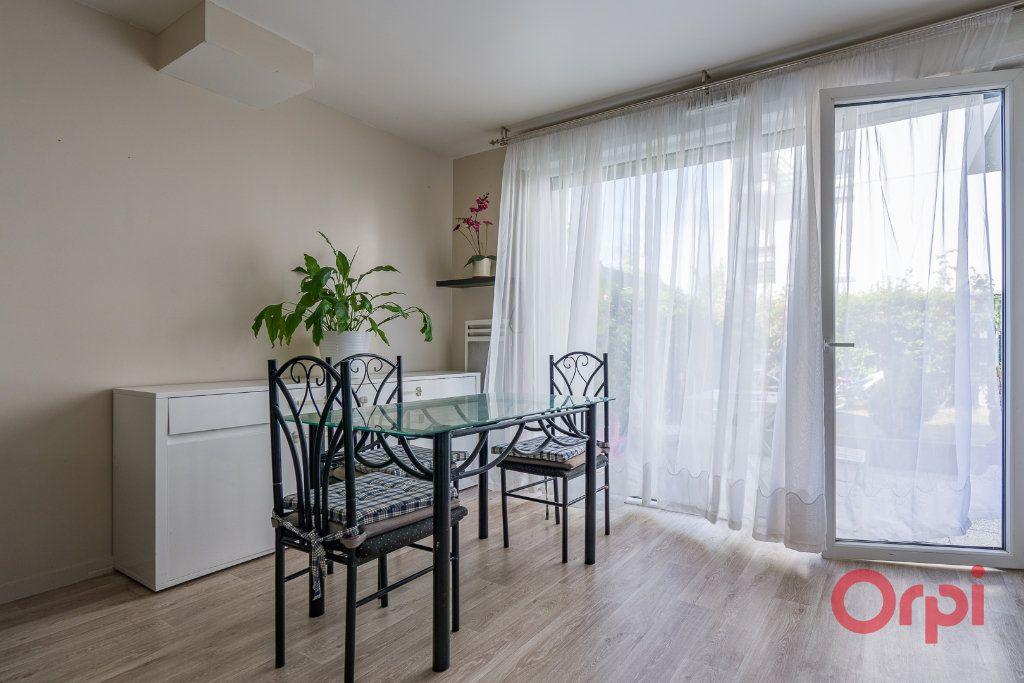 Maison à vendre 3 62.65m2 à Saint-Michel-sur-Orge vignette-5