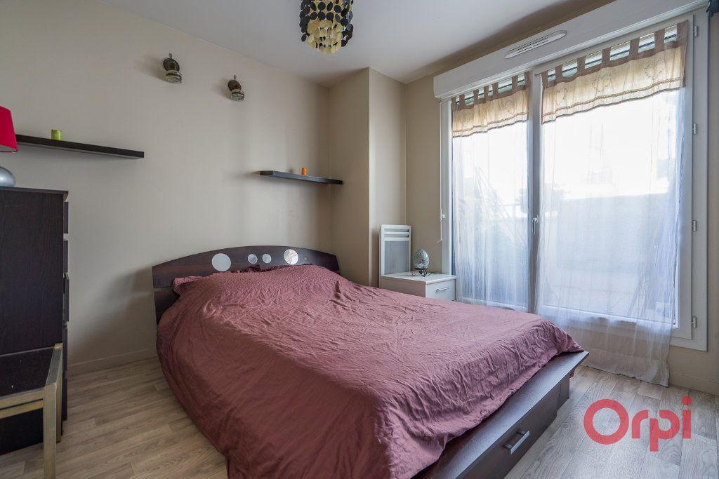 Maison à vendre 3 62.65m2 à Saint-Michel-sur-Orge vignette-6