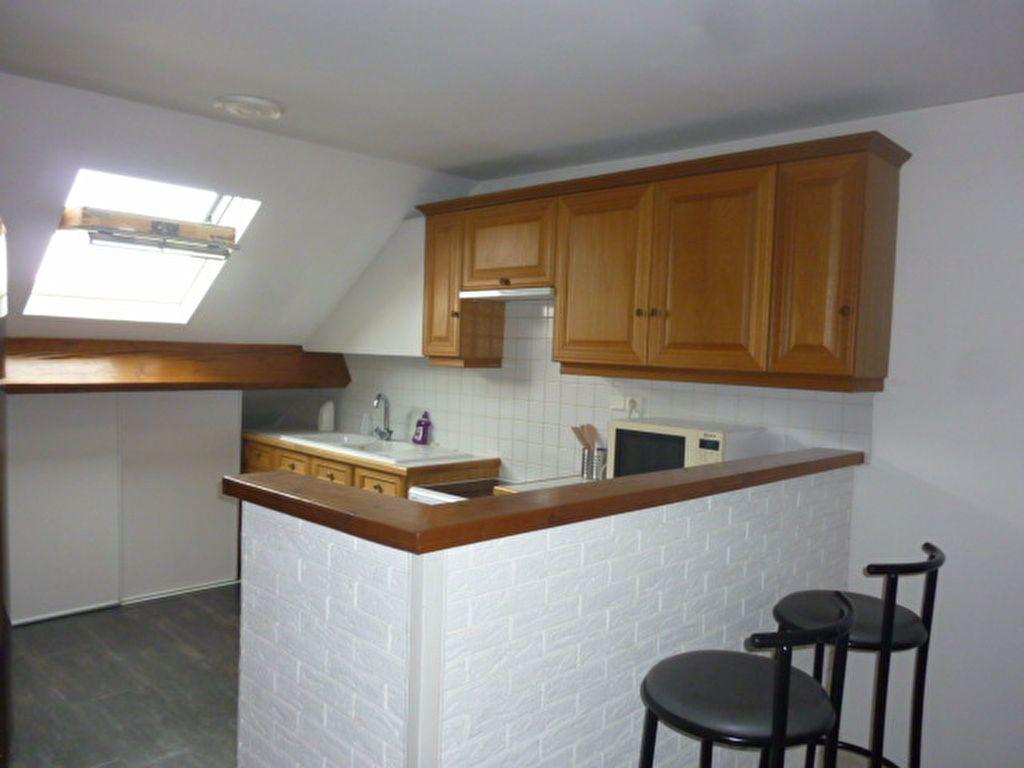 Appartement à louer 4 72m2 à Sainte-Geneviève-des-Bois vignette-3