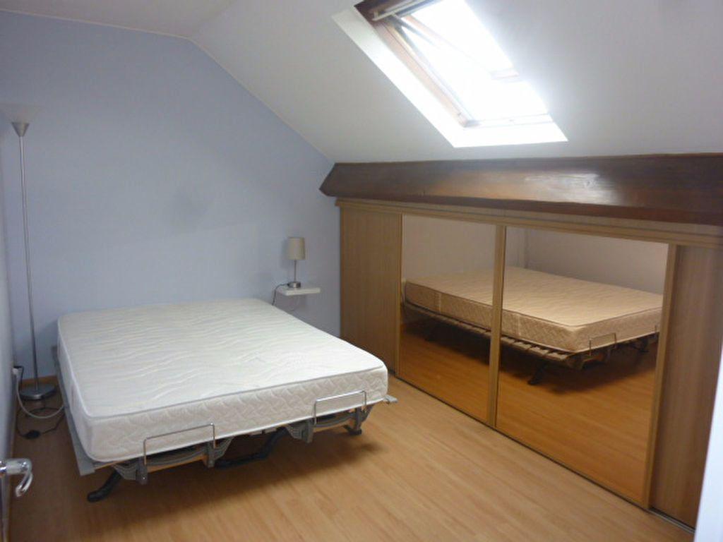 Appartement à louer 4 72m2 à Sainte-Geneviève-des-Bois vignette-7