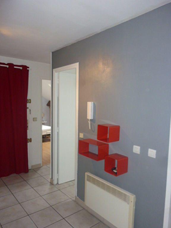 Appartement à louer 4 72m2 à Sainte-Geneviève-des-Bois vignette-8