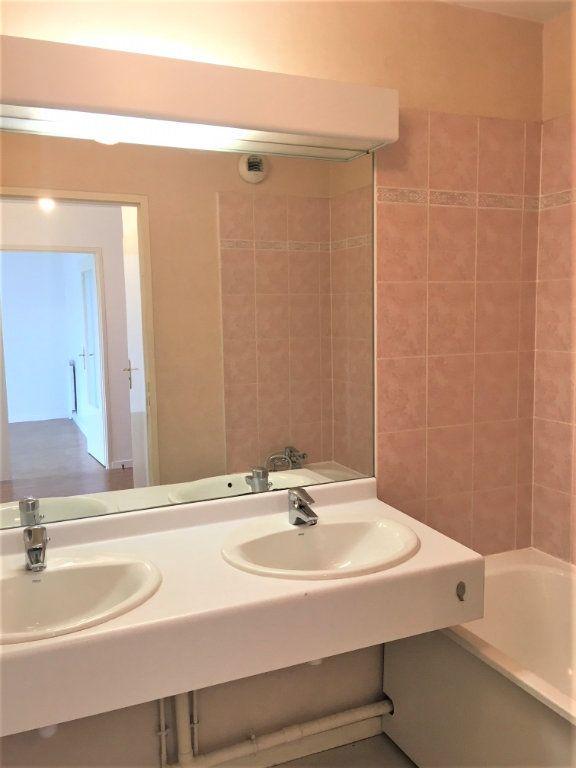Appartement à louer 2 43.26m2 à Sainte-Geneviève-des-Bois vignette-5