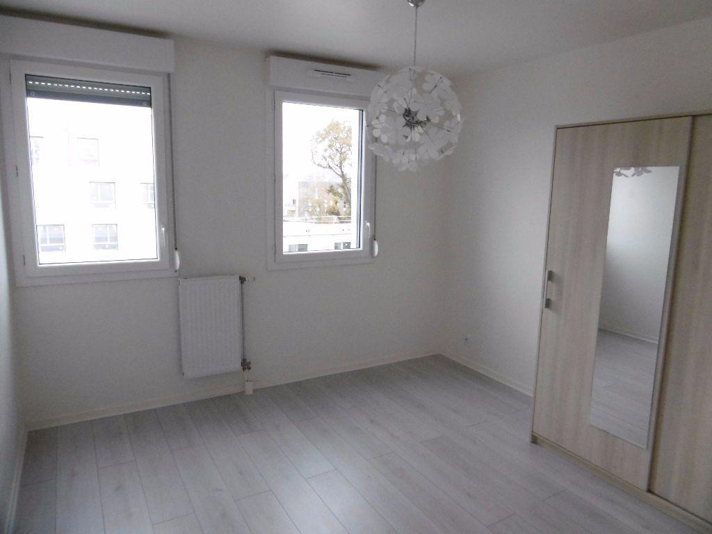 Appartement à louer 3 53.85m2 à Saint-Michel-sur-Orge vignette-4