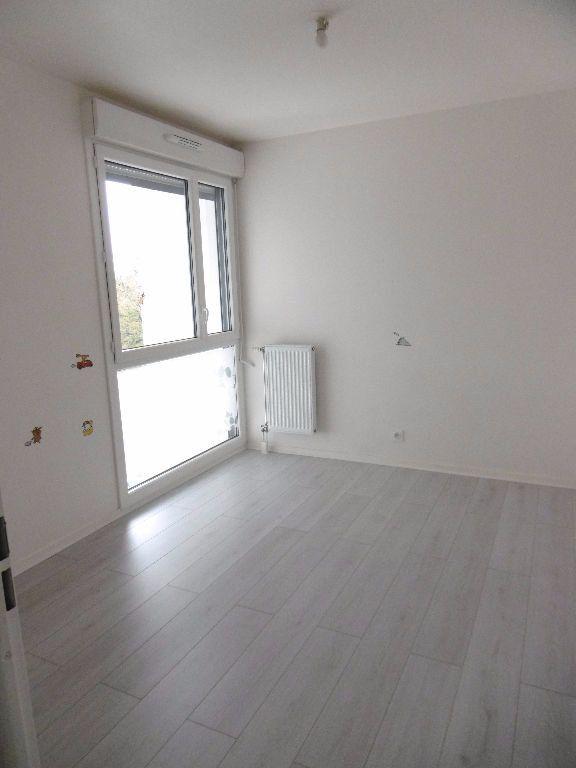 Appartement à louer 3 53.85m2 à Saint-Michel-sur-Orge vignette-5