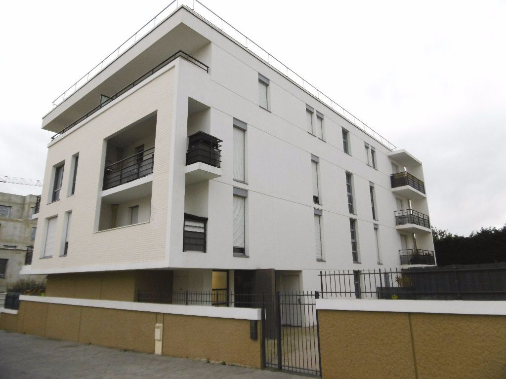 Appartement à louer 3 53.85m2 à Saint-Michel-sur-Orge vignette-6