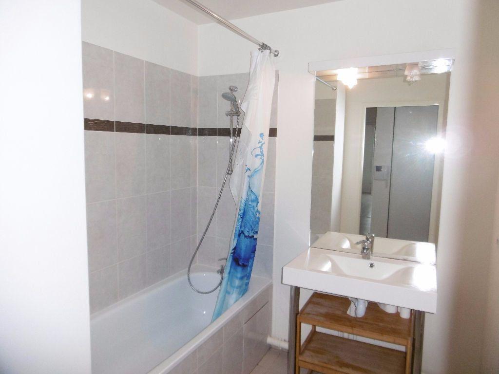 Appartement à louer 3 53.85m2 à Saint-Michel-sur-Orge vignette-8