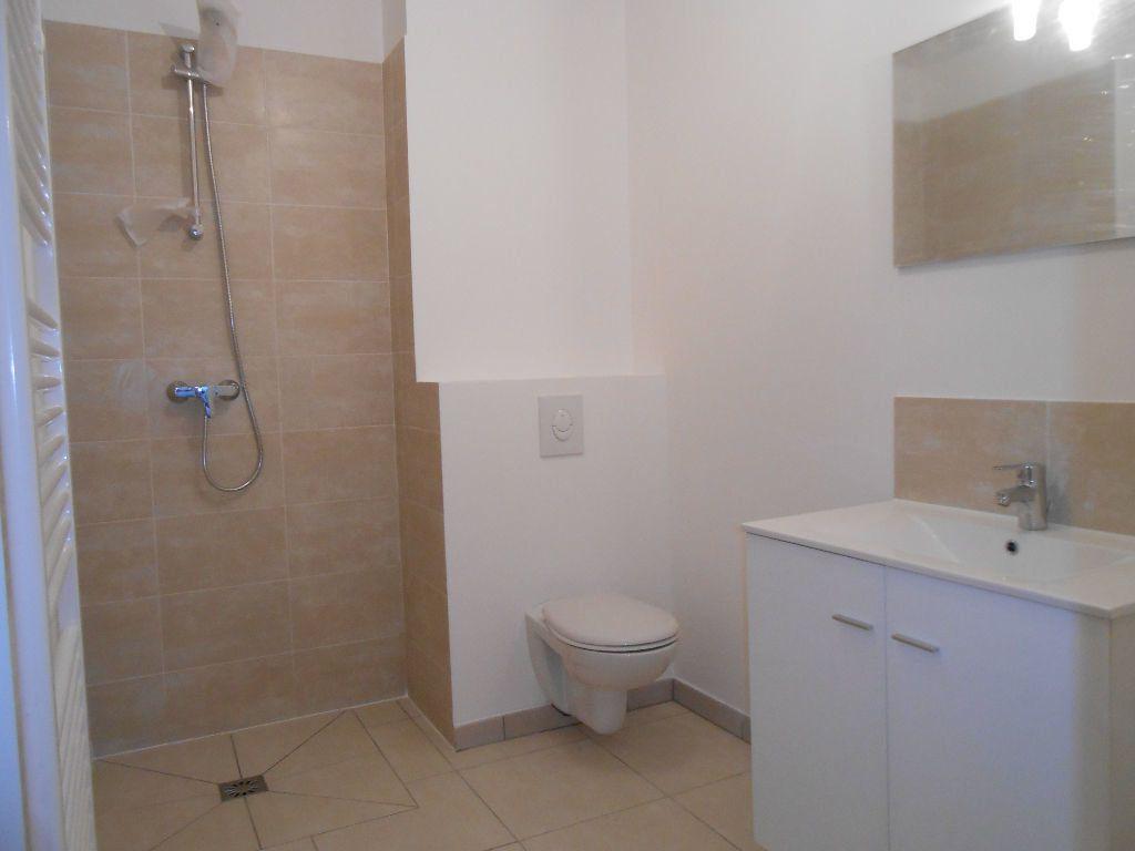 Appartement à louer 2 53.6m2 à Sainte-Geneviève-des-Bois vignette-5