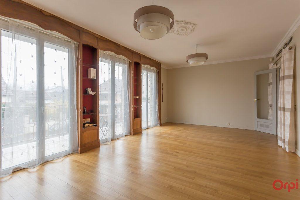 Maison à vendre 6 150m2 à Sainte-Geneviève-des-Bois vignette-6
