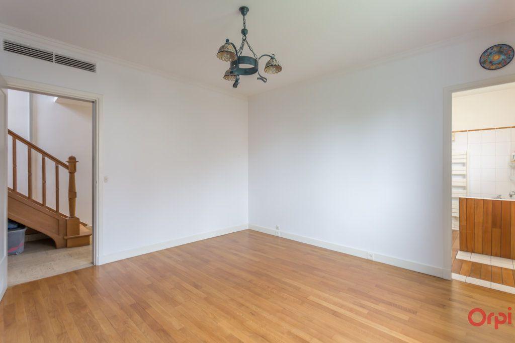 Maison à vendre 6 150m2 à Sainte-Geneviève-des-Bois vignette-8