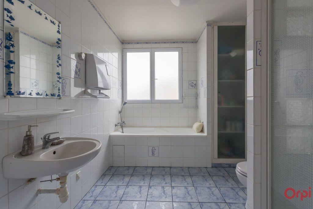 Maison à vendre 6 150m2 à Sainte-Geneviève-des-Bois vignette-14