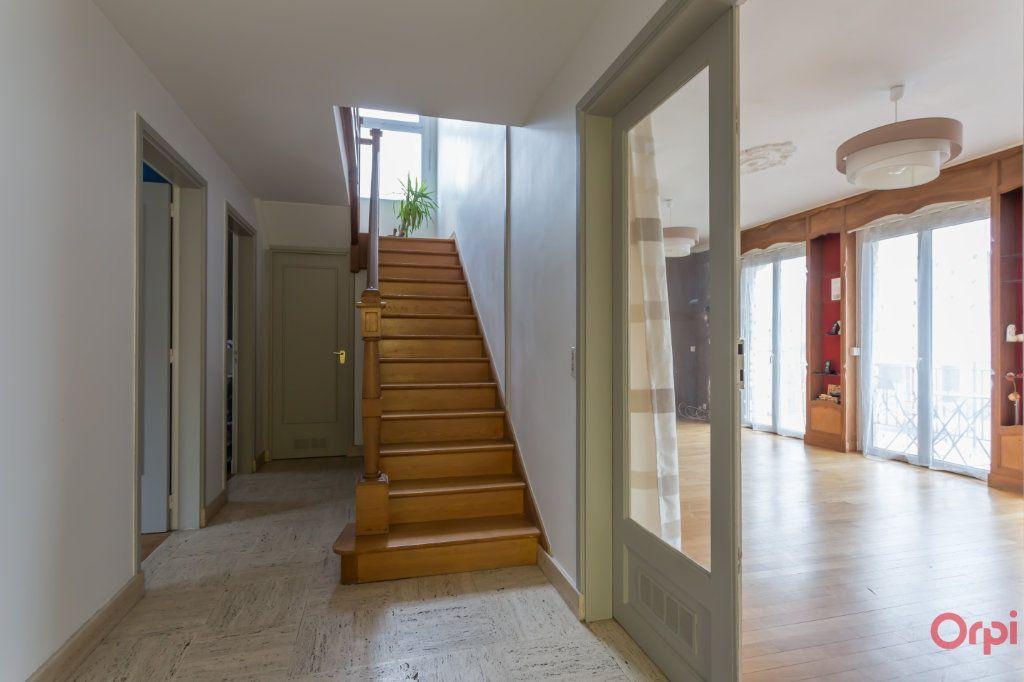 Maison à vendre 6 150m2 à Sainte-Geneviève-des-Bois vignette-16