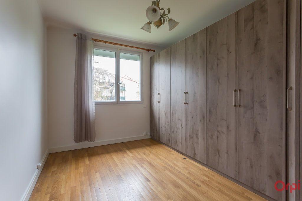 Maison à vendre 6 150m2 à Sainte-Geneviève-des-Bois vignette-17