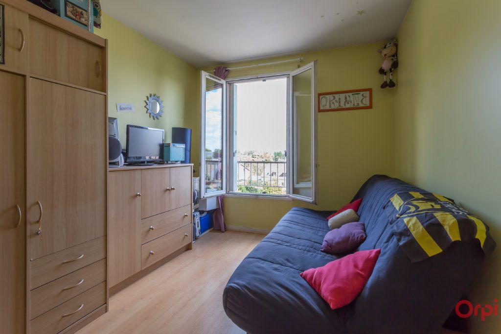 Appartement à vendre 3 69m2 à Saint-Michel-sur-Orge vignette-3