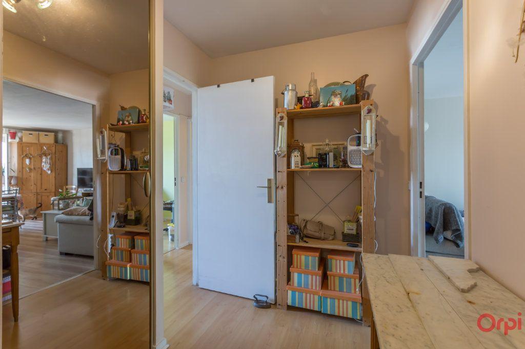 Appartement à vendre 3 69m2 à Saint-Michel-sur-Orge vignette-6