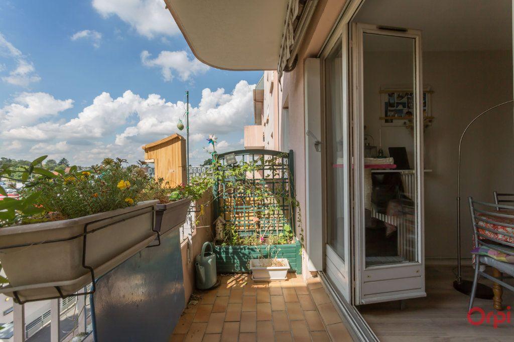 Appartement à vendre 3 69m2 à Saint-Michel-sur-Orge vignette-7