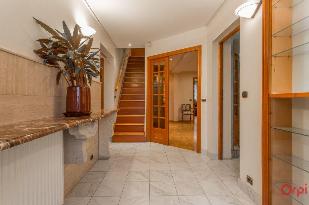 Maison à vendre 8 225m2 à Saint-Michel-sur-Orge vignette-4