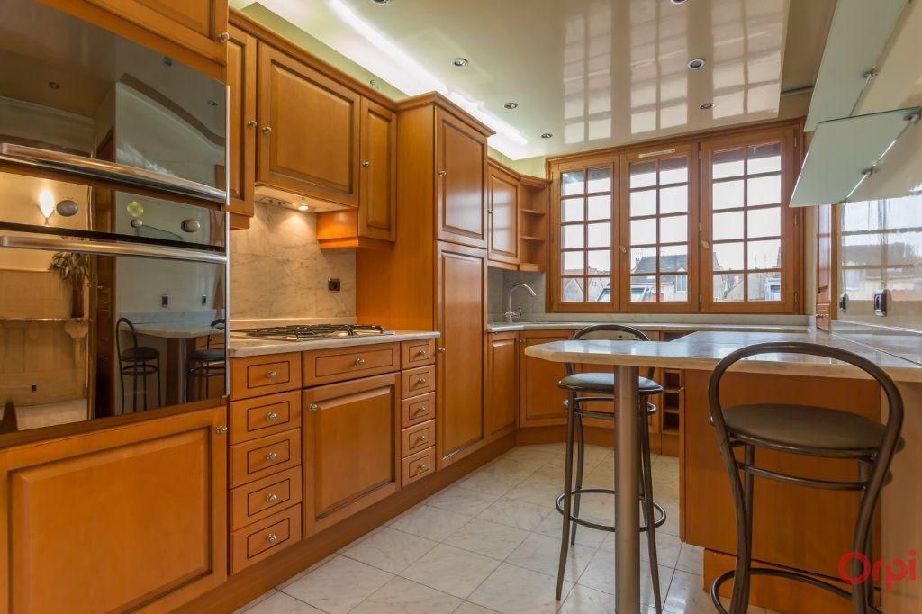 Maison à vendre 8 225m2 à Saint-Michel-sur-Orge vignette-5