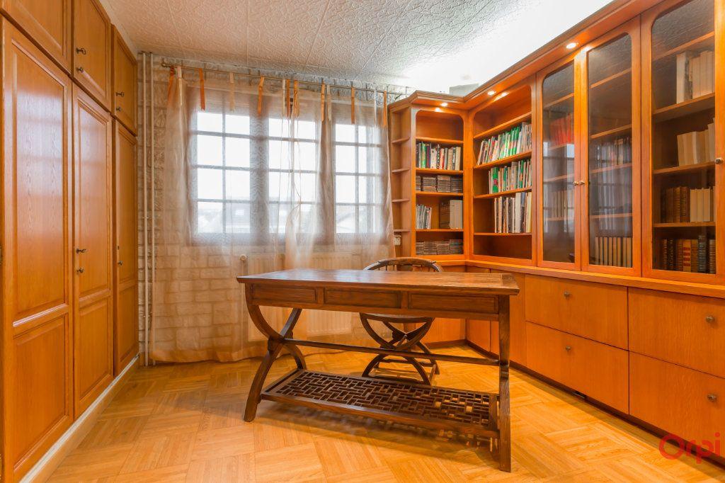 Maison à vendre 8 225m2 à Saint-Michel-sur-Orge vignette-6