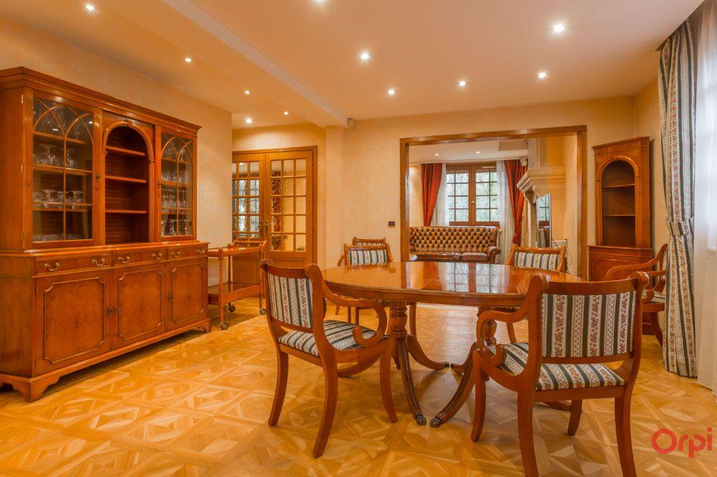 Maison à vendre 8 225m2 à Saint-Michel-sur-Orge vignette-7