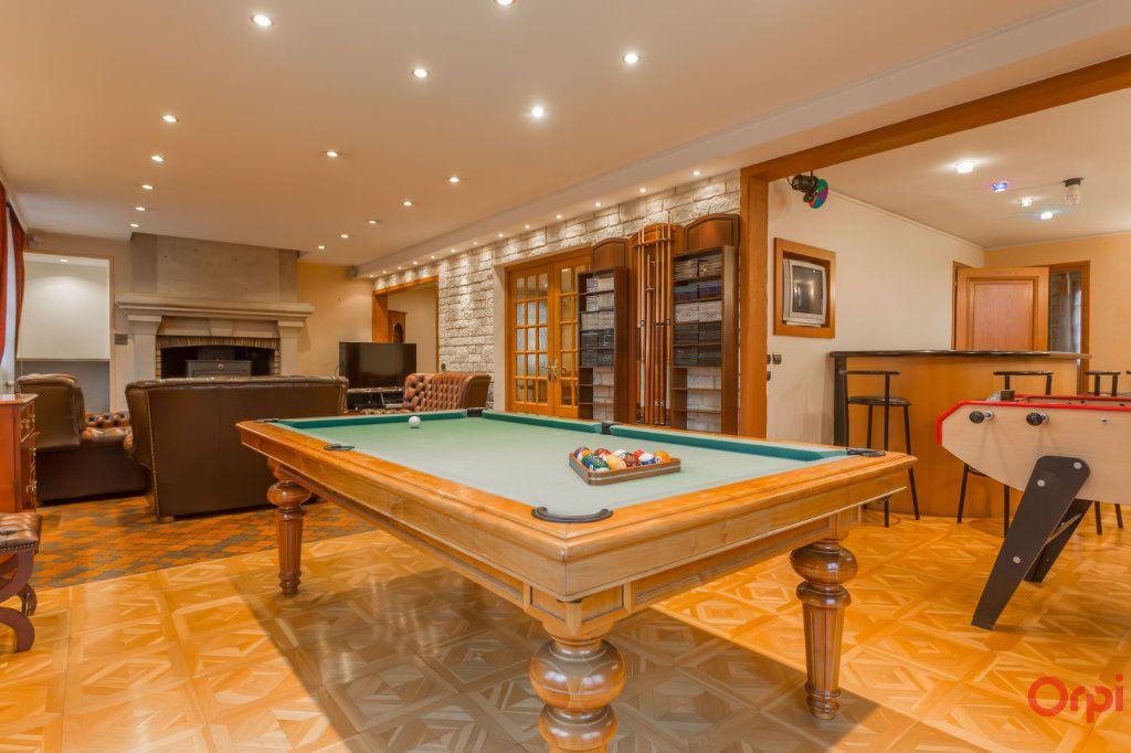 Maison à vendre 8 225m2 à Saint-Michel-sur-Orge vignette-10
