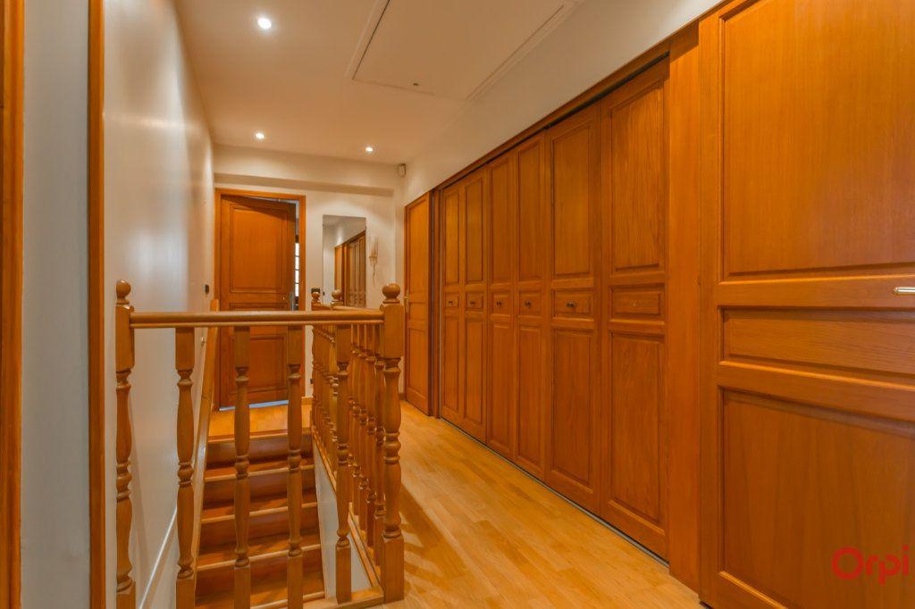 Maison à vendre 8 225m2 à Saint-Michel-sur-Orge vignette-11