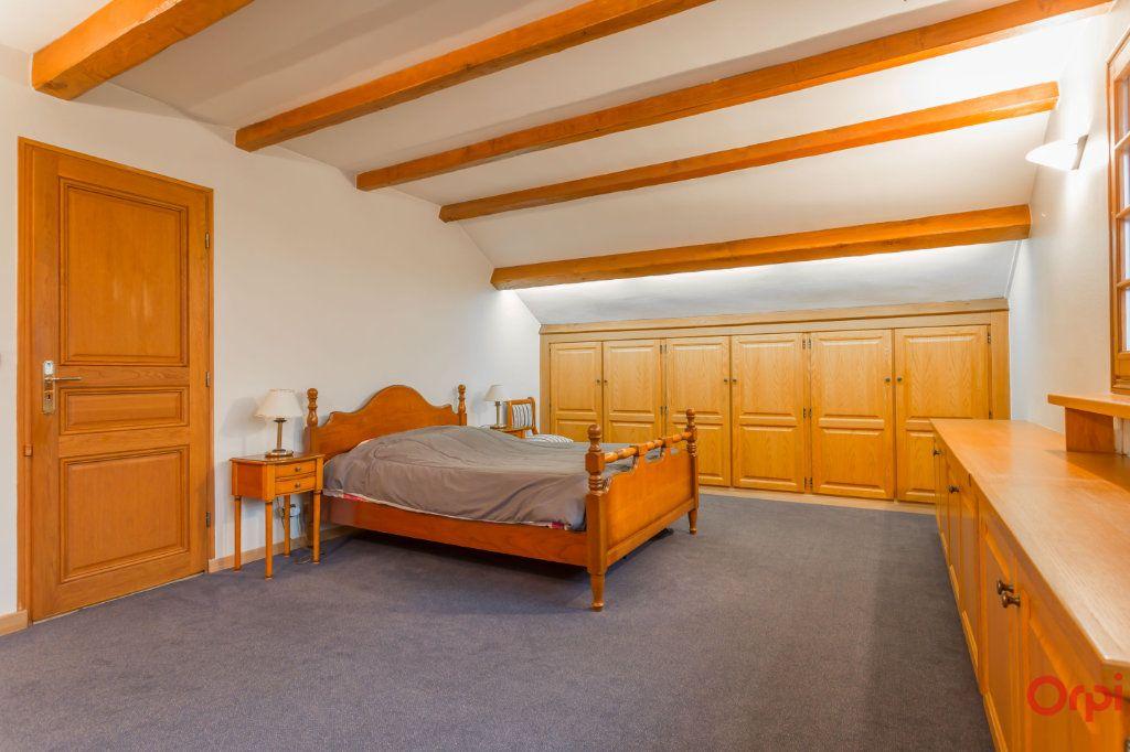 Maison à vendre 8 225m2 à Saint-Michel-sur-Orge vignette-12