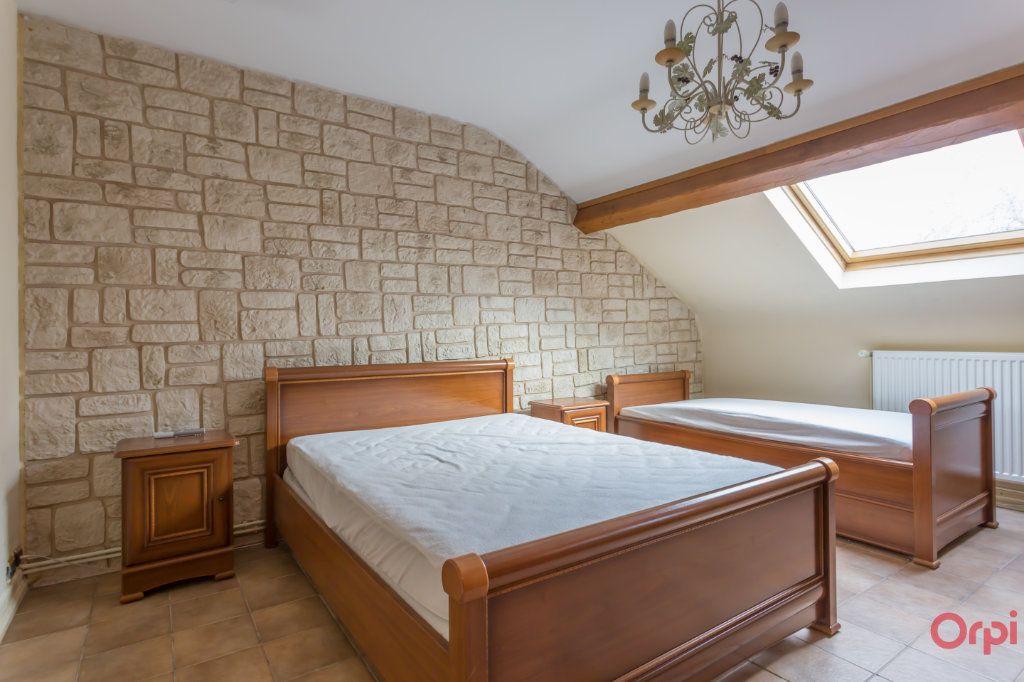 Maison à vendre 8 225m2 à Saint-Michel-sur-Orge vignette-14