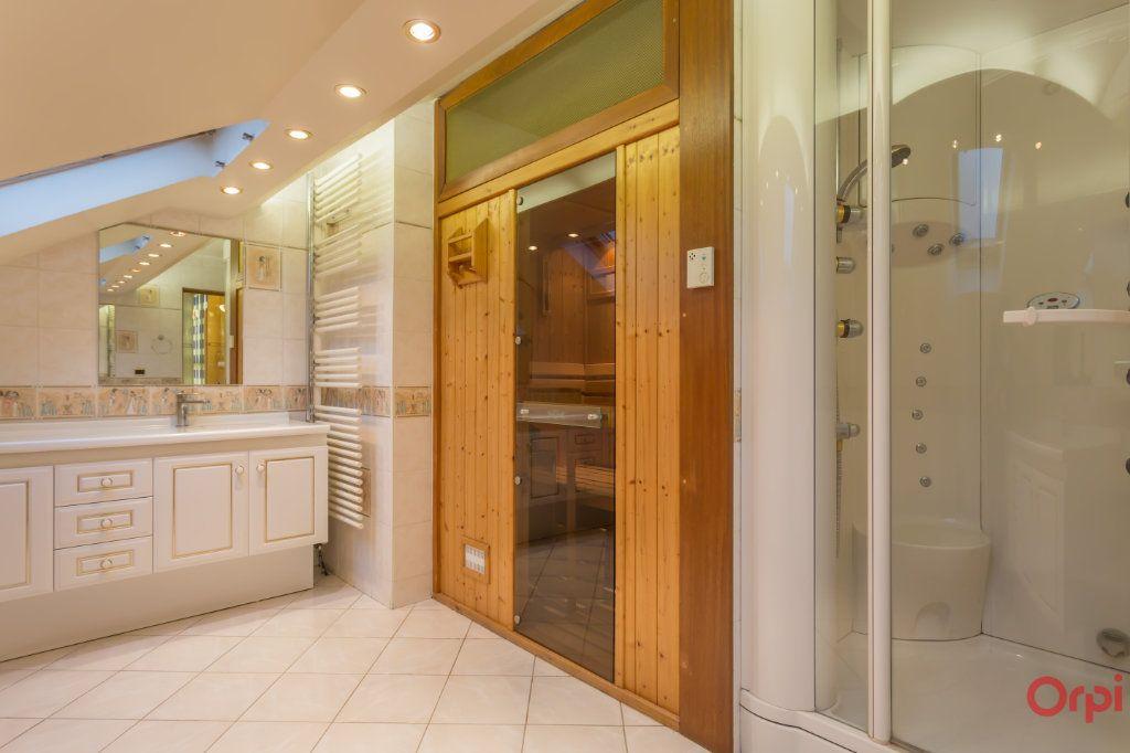 Maison à vendre 8 225m2 à Saint-Michel-sur-Orge vignette-15