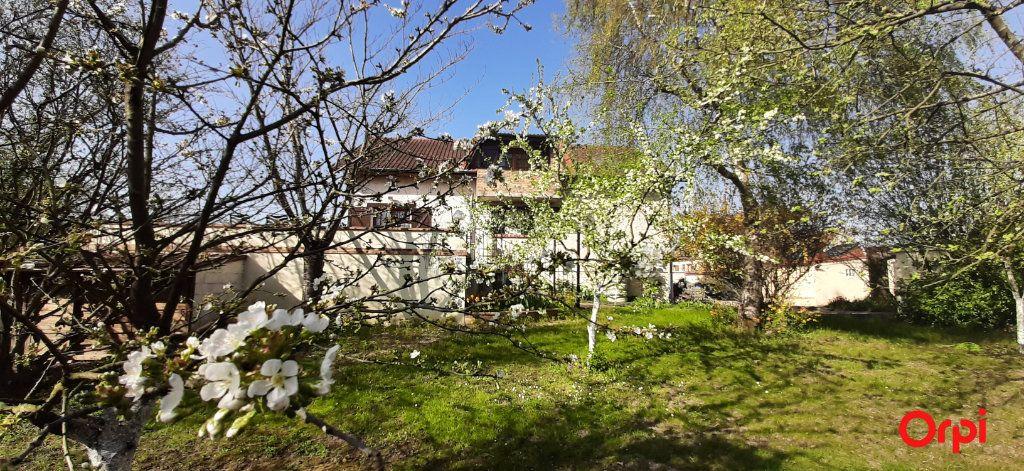 Maison à vendre 8 225m2 à Saint-Michel-sur-Orge vignette-17