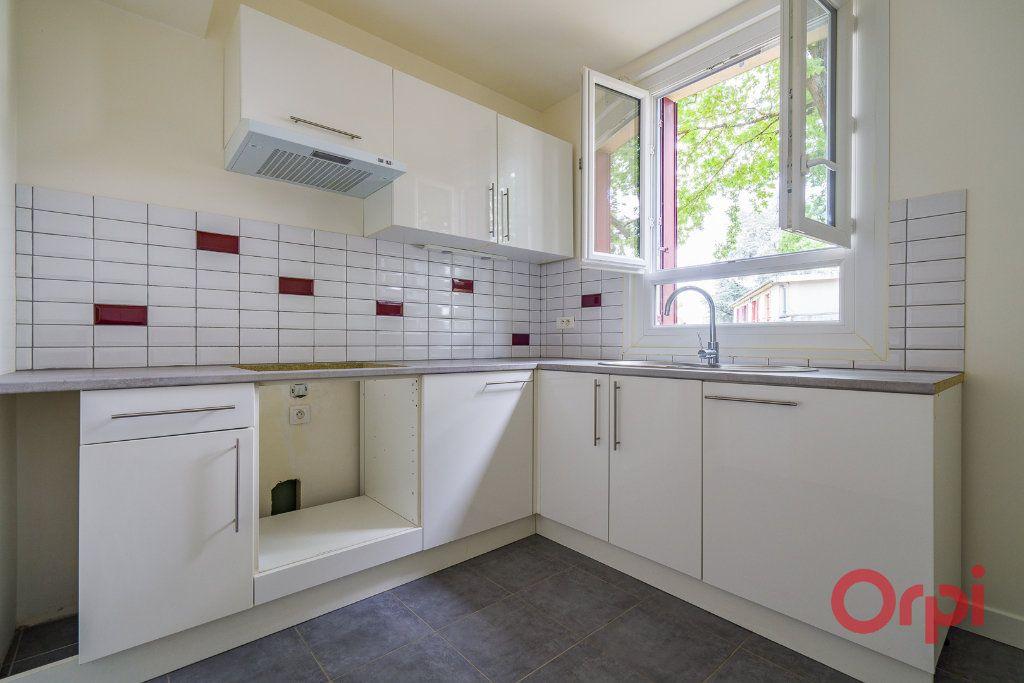 Appartement à vendre 3 54.66m2 à Sainte-Geneviève-des-Bois vignette-3