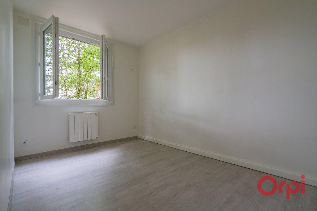 Appartement à vendre 3 54.66m2 à Sainte-Geneviève-des-Bois vignette-4