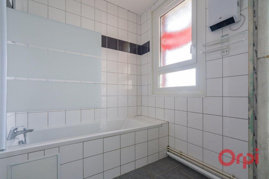 Appartement à vendre 3 54.66m2 à Sainte-Geneviève-des-Bois vignette-5