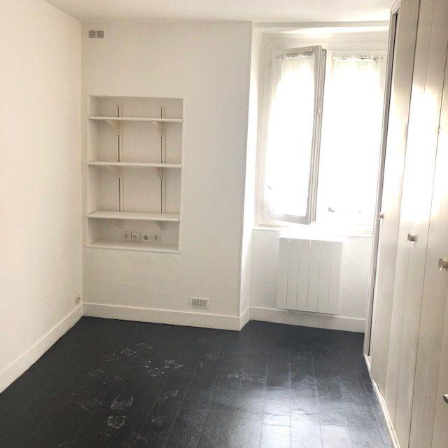 Appartement à louer 2 31.26m2 à Sainte-Geneviève-des-Bois vignette-4