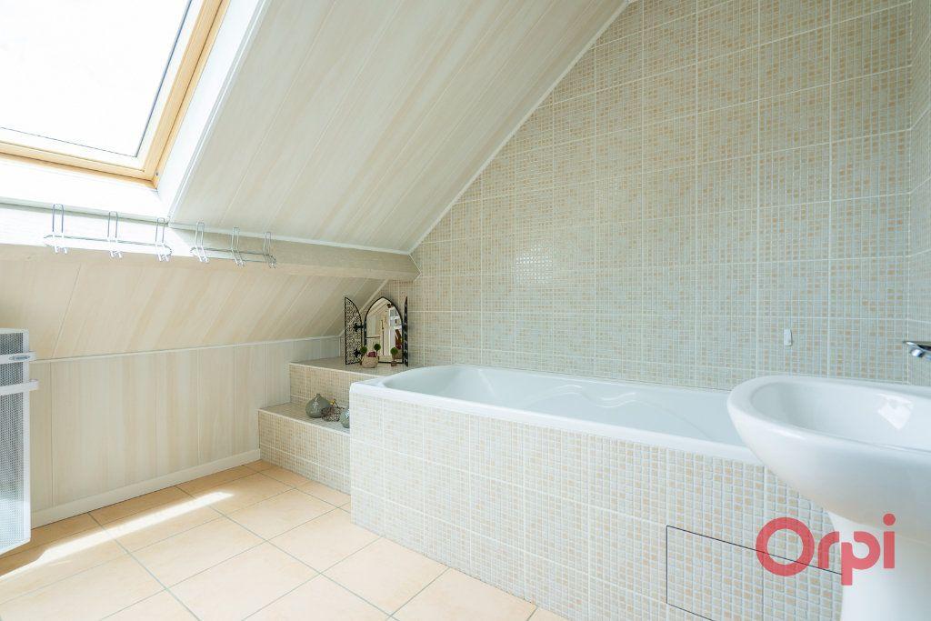 Maison à vendre 6 113m2 à Sainte-Geneviève-des-Bois vignette-5