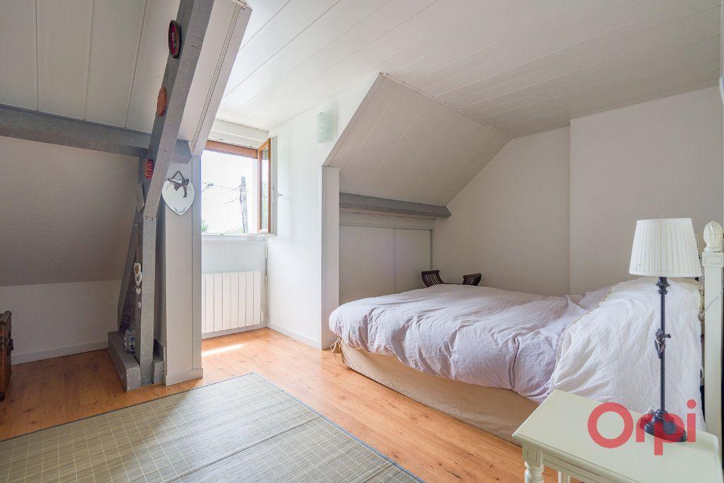 Maison à vendre 6 113m2 à Sainte-Geneviève-des-Bois vignette-10