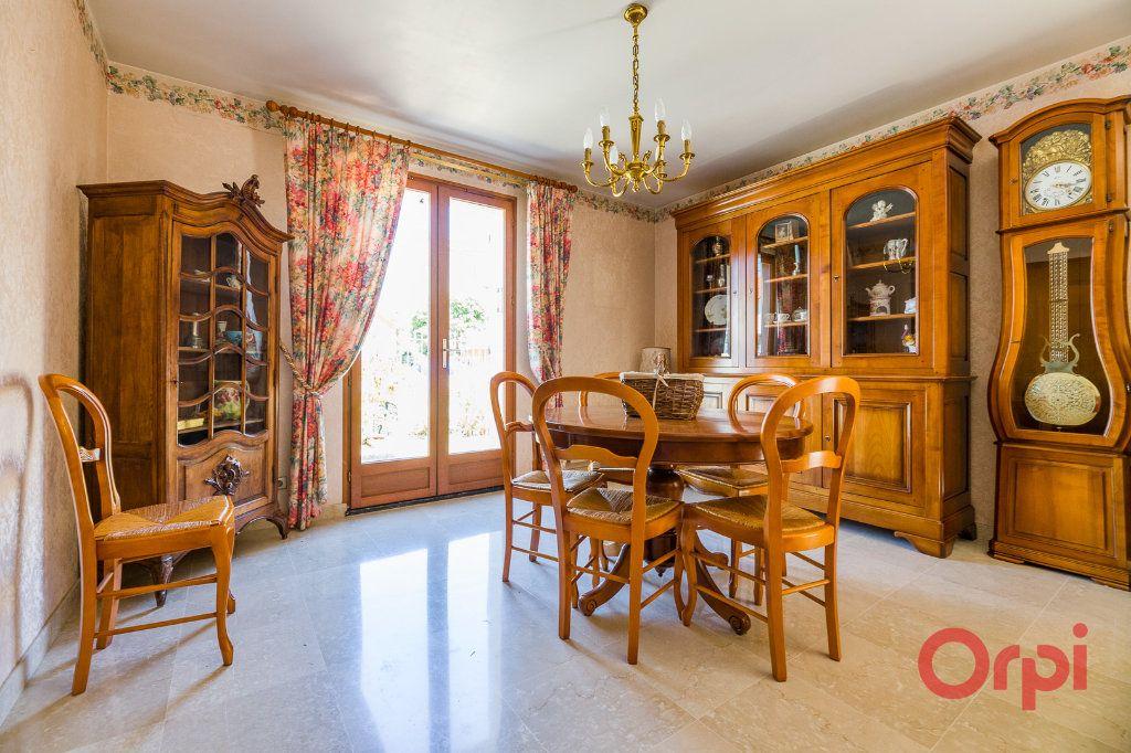 Maison à vendre 6 125m2 à Saint-Michel-sur-Orge vignette-3