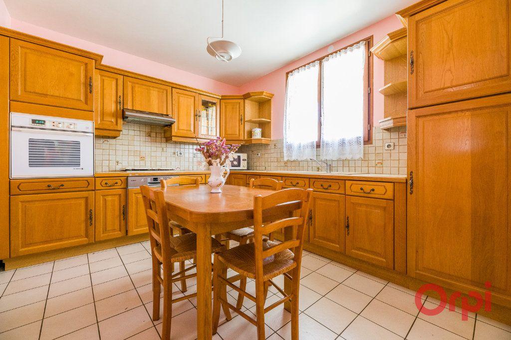 Maison à vendre 6 125m2 à Saint-Michel-sur-Orge vignette-4