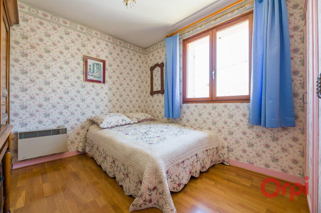 Maison à vendre 6 125m2 à Saint-Michel-sur-Orge vignette-6
