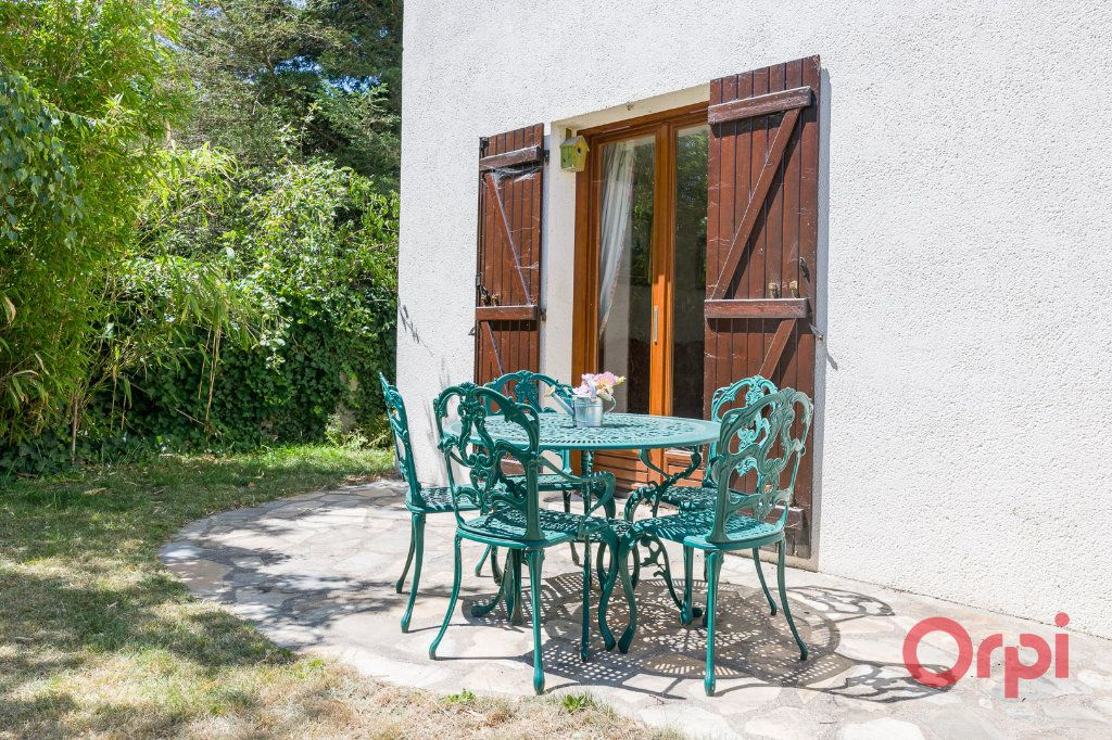 Maison à vendre 6 125m2 à Saint-Michel-sur-Orge vignette-10