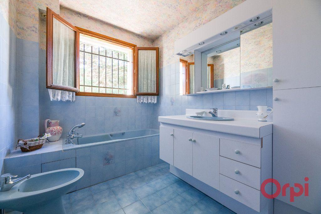 Maison à vendre 6 125m2 à Saint-Michel-sur-Orge vignette-11