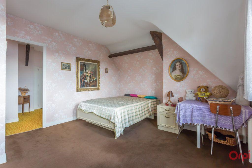 Maison à vendre 6 147m2 à Sainte-Geneviève-des-Bois vignette-6