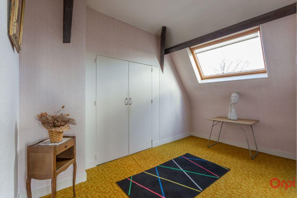 Maison à vendre 6 147m2 à Sainte-Geneviève-des-Bois vignette-7