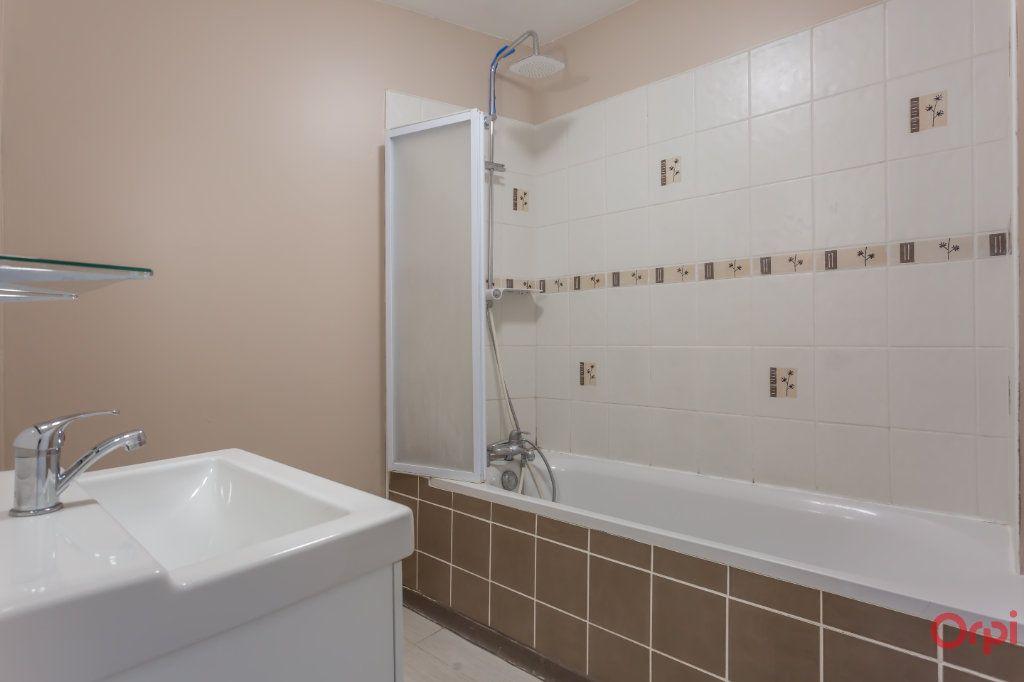 Appartement à louer 4 77.02m2 à Sainte-Geneviève-des-Bois vignette-4