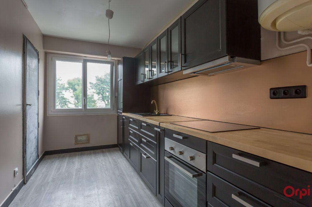 Appartement à louer 4 77.02m2 à Sainte-Geneviève-des-Bois vignette-6