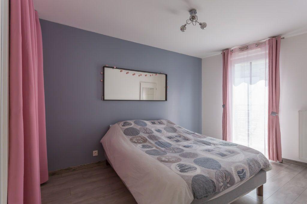 Appartement à louer 2 44.54m2 à Fleury-Mérogis vignette-8