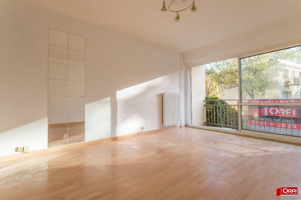 Appartement à louer 3 63.73m2 à Saint-Michel-sur-Orge vignette-1