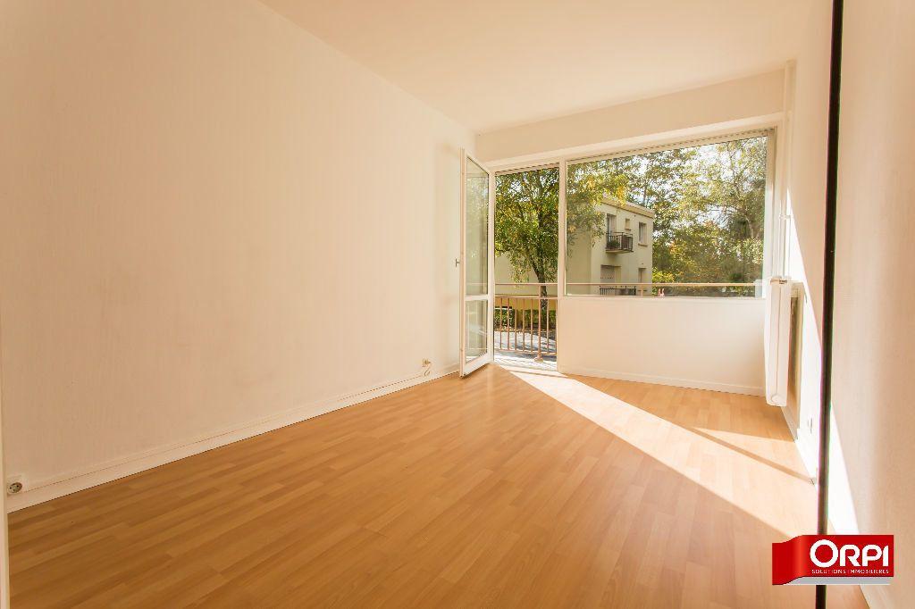 Appartement à louer 3 63.73m2 à Saint-Michel-sur-Orge vignette-2