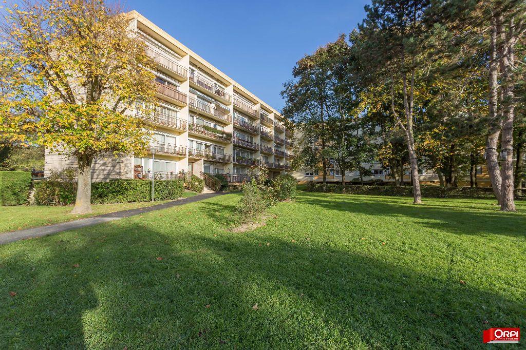 Appartement à louer 3 63.73m2 à Saint-Michel-sur-Orge vignette-7