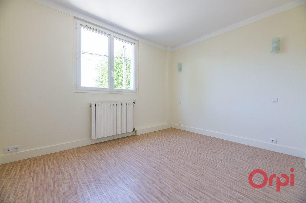 Appartement à louer 3 46.99m2 à Sainte-Geneviève-des-Bois vignette-5