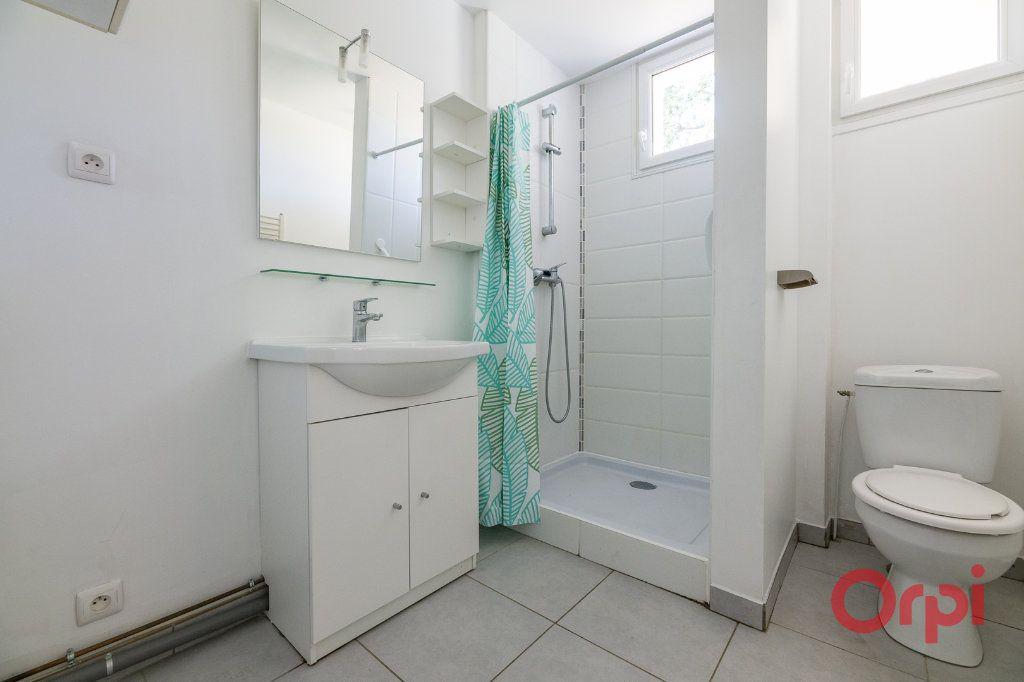 Appartement à louer 3 46.99m2 à Sainte-Geneviève-des-Bois vignette-6